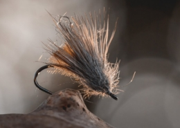 FLY-TYING-The-Wicked-dry-fly-TUTORIAL