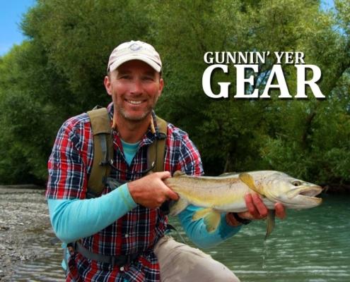 Gunning-Gear