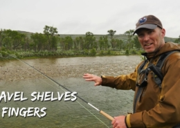 How-to-fish-shelves-fingers-pre-hatch