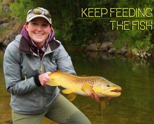 Keep-Feeding-the-Fish