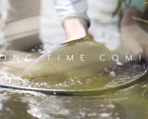 LONG-TIME-COMIN-Fly-Fishing-Montana