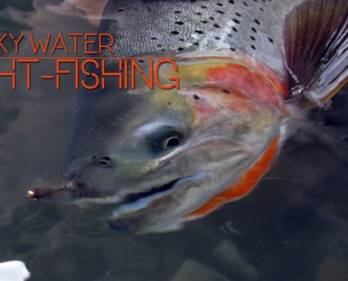 Murky-Water-Sight-Fishing