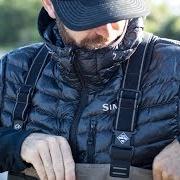 Simms-ExStream-BiComp-Hoody-Review-Ashland-Fly-Shop