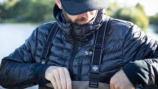 Simms-ExStream-BiComp-Hoody-Review-Ashland-Fly-Shop