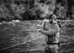 Simms-MidCurrent-Hooded-Jacket-Review-Ashland-Fly-Shop