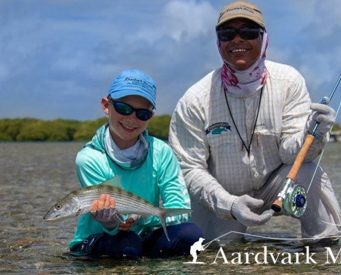 The-Journey-A-Fly-Fishing-Adventure