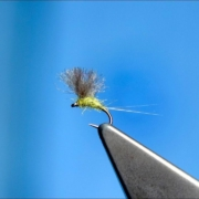 Tying-a-Bootlace-Dun-Dry-Fly-by-Davie-McPhail