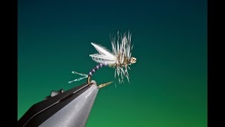 Tying-a-Hatching-midge-with-Barry-Ord-Clarke