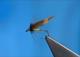 Tying-the-Downhill-Fly-Wet-Fly-with-Davie-McPhail