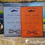 Using-Furled-Leaders-for-Trout-Grayling-with-Pete-Buckey
