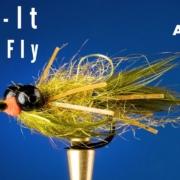 Carp-It-Bomb-Fly-Fly-Tying
