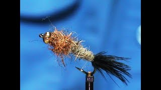 Fly-Tying-a-Bottom-Scratcher-with-Jim-Misiura