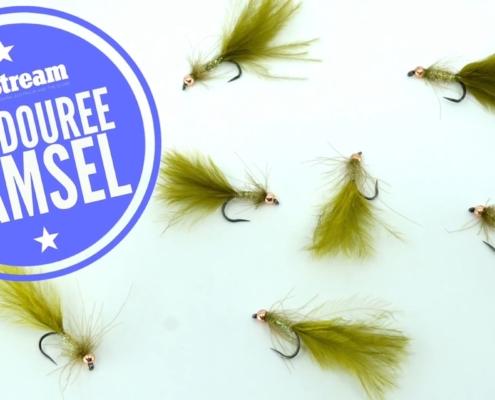 FlyStream-Spring-2019-The-Wendouree-Damsel