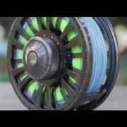 Hardy-Fortuna-XDS-Reel-Series