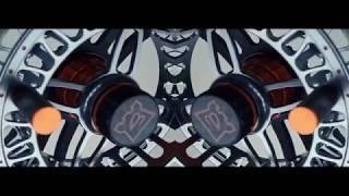 Hardy-Ultralight-MTX