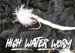 High-Water-Worm-Trout-Fly-How-to-tie-a-wormegg-fly-pattern-PiscatorFlies-PF