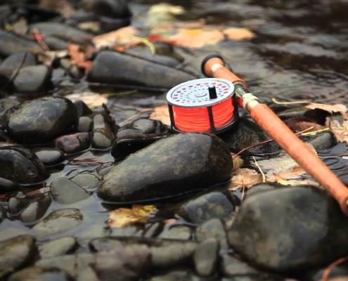 Ian-Gordon39s-Two-Minute-Salmon-Masterclass