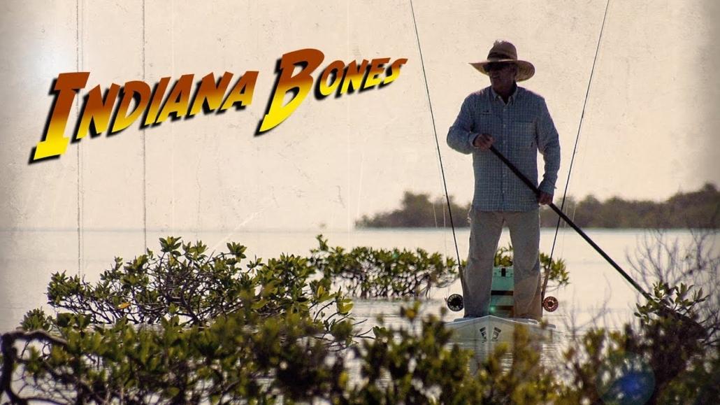 Indiana-Bones-Bahamas-Fly-Fishing-by-Todd-Moen