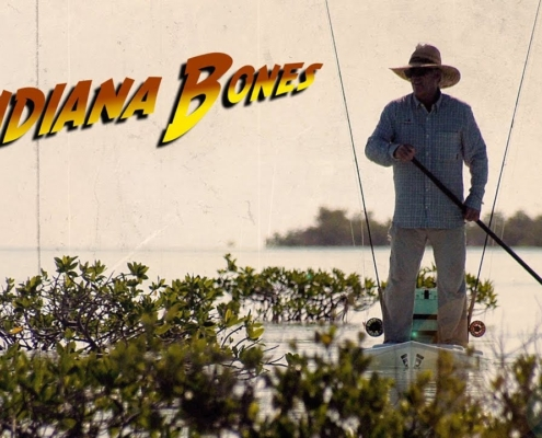 Indiana-Bones-Bahamas-Fly-Fishing-by-Todd-Moen