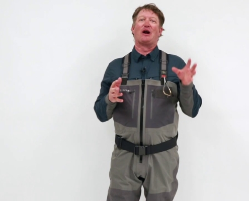 New-Simms-G4Z-Stockingfoot-Wader-2020