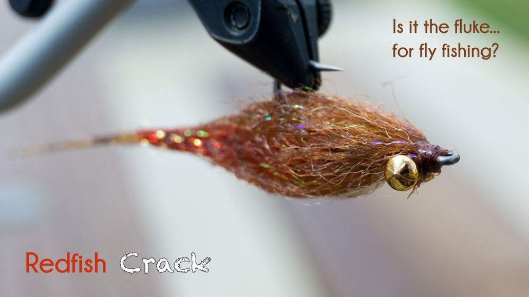 Redfish-Crack-Yeah-it-catches-more-than-just-reds...-McFly-Angler-Saltwater-Fly-Tying-Tutorials