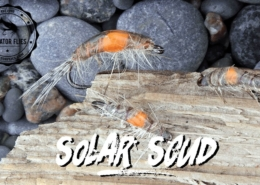 Solar-Scud-How-to-tie-a-Freshwater-Gammarus-Shrimp-fly-pattern-PiscatorFlies-PF