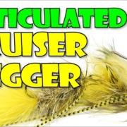 The-Articulated-Bruiser-Bugger-STREAMER