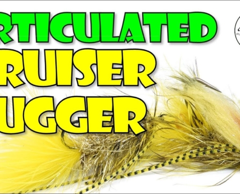 The-Articulated-Bruiser-Bugger-STREAMER