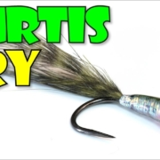 The-Curtis-Fry-MINNOW
