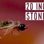20-Incher-Stonefly-Pattern-Fly-Tying-Tutorial