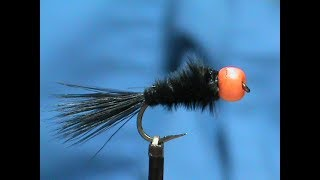 Beginner-Fly-Tying-a-Glass-Bead-Leach-with-Jim-Misiura