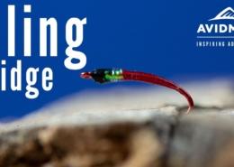 Bling-Midge-Fly-Tying-Tutorial