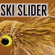 Borski-Slider-Fly-Tying-Tutorial