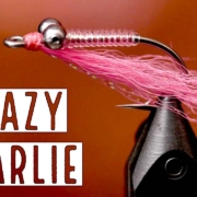 Crazy-Charlie-Fly-Tying-Tutorial