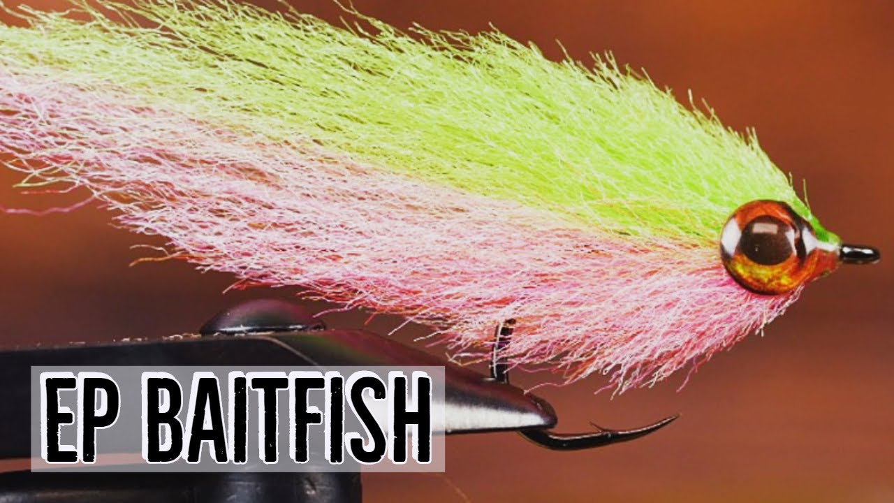 EP-Baitfish-Fly-Tying-Tutorial