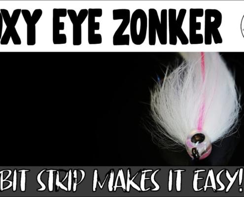 Epoxy-Eyed-Zonker-STREAMER