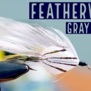Featherwing-Gray-Ghost-Streamer-Fly-Fly-Tying-Tutorial