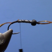 Fly-Tying-with-Hans-New-Age-Pat39s-Rubber-Legs