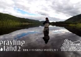 Grayling-Land-2