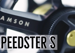 Lamson-Speedster-S-Fly-Reel-Review