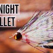 Midnight-Mullet-Fly-Tying-Tutorial