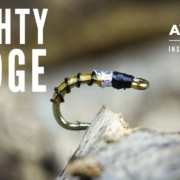 Mighty-Midge-Tailwater-Fly-Tying