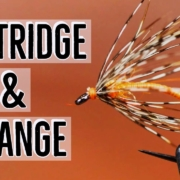 Partridge-And-Orange-Soft-Hackle-Fly-Tying-Tutorial