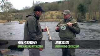 S-Series-or-T-Series-Ian-Gordon-and-Eoin-Fairgreive-discuss-the-new-Marksman2-Salmon-rods