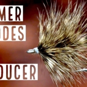 Seaducer-Fly-Tying-Tutorial