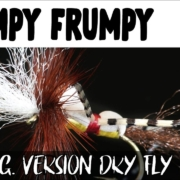 The-Grumpy-Frumpy-The-O.G.-Version