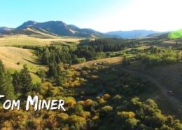Tom-Miner
