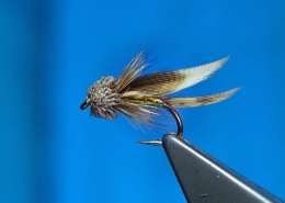 Tying-a-Small-Muddler-Minnow-with-Davie-McPhail