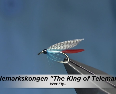 Tying-a-Telemarkskongen-The-King-of-Telemark-with-Davie-McPhail