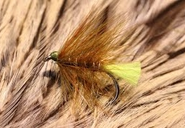 Tying-an-Allie-Hardy-with-Martyn-White-wet-fly